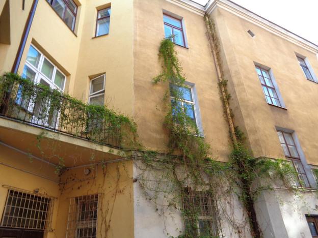 Mieszkanie do wynajęcia, Kielce Centrum, 63 m² | Morizon.pl | 0203