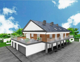 Mieszkanie na sprzedaż, Kielce Karczówka, 73 m²