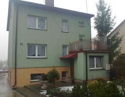 Dom na sprzedaż, Pińczów, 240 m²