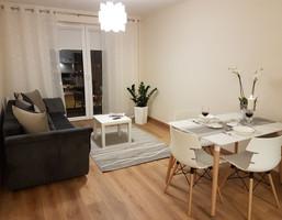 Mieszkanie do wynajęcia, Kielce Bocianek, 41 m²