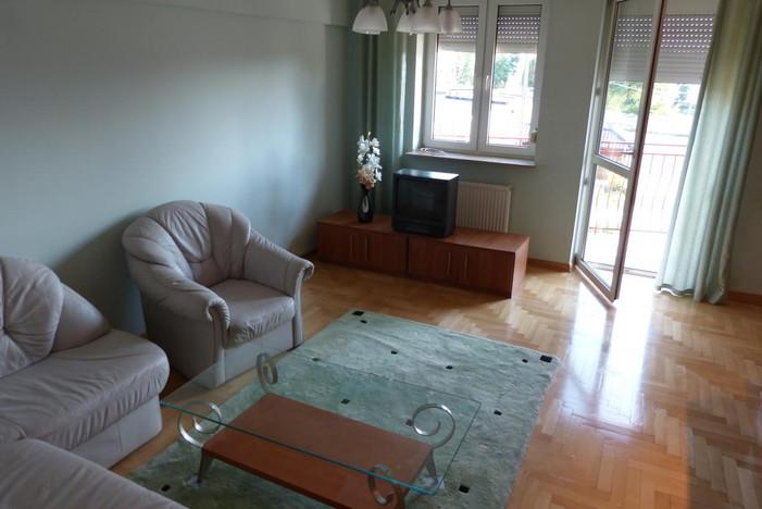 Mieszkanie do wynajęcia, Kielce Centrum, 47 m² | Morizon.pl | 7462