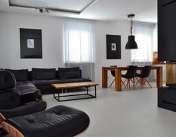 Dom na sprzedaż, Kielce Bukówka, 140 m²