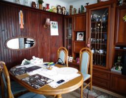 Mieszkanie na sprzedaż, Kielce KSM-XXV-lecia, 59 m²
