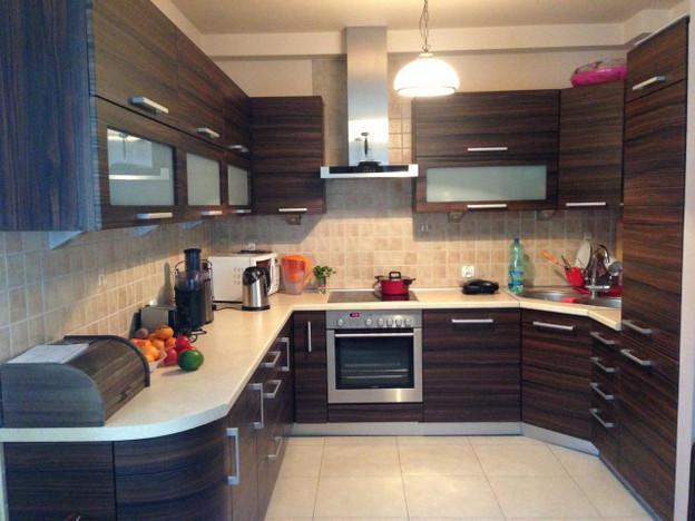 Mieszkanie do wynajęcia, Kielce Gwarków, 70 m²   Morizon.pl   1272