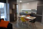Mieszkanie do wynajęcia, Kielce Centrum, 47 m²