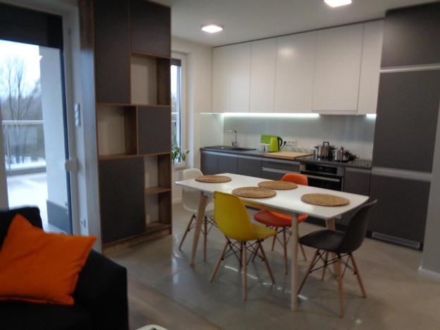 Mieszkanie do wynajęcia, Kielce Centrum, 47 m² | Morizon.pl | 1629