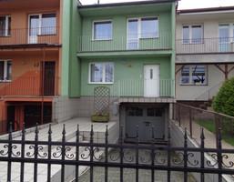 Dom na sprzedaż, Starachowice, 110 m²