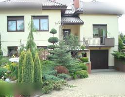 Dom na sprzedaż, Kielce Centrum, 400 m²