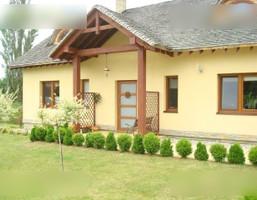 Dom na sprzedaż, Szewce, 190 m²