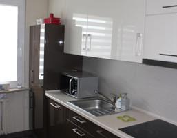 Mieszkanie na sprzedaż, Kielce Ślichowice II, 63 m²