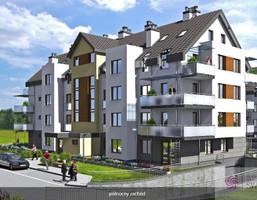 Mieszkanie na sprzedaż, Rzeszów Wilkowyja, 67 m²