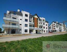 Mieszkanie na sprzedaż, Rzeszów Wilkowyja, 46 m²