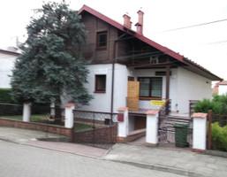 Dom na sprzedaż, Przemyśl Zasanie, 315 m²