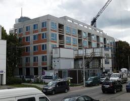 Mieszkanie w inwestycji Syrena na Woli, Warszawa, 214 m²