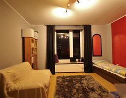 Mieszkanie na sprzedaż, Gdańsk Lastadia, 87 m²