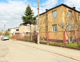 Dom na sprzedaż, Gdynia Orłowo, 140 m²