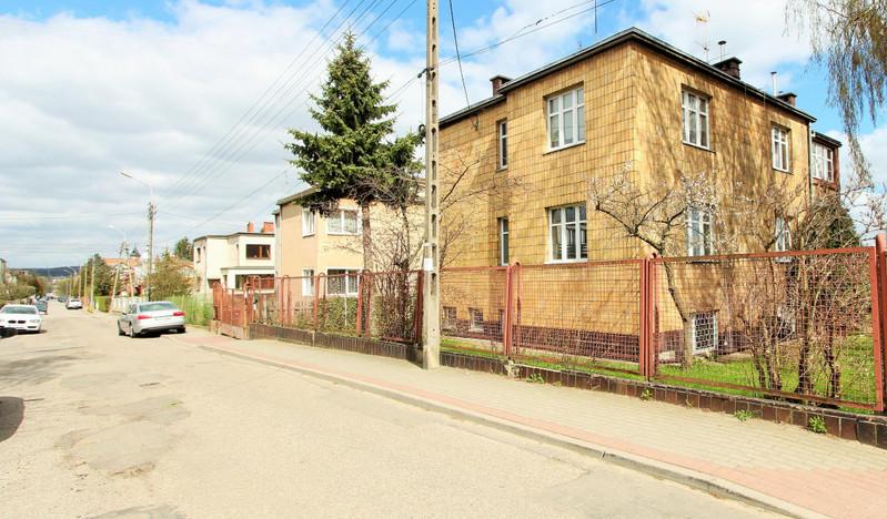 Dom na sprzedaż, Gdynia Orłowo, 140 m² | Morizon.pl | 1339
