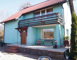 Dom na sprzedaż, Krzeszna, 118 m²