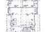 Lokal użytkowy do wynajęcia, Gdynia Pogórze, 328 m² | Morizon.pl | 2199 nr4