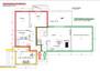 Dom na sprzedaż, Banino, 212 m²   Morizon.pl   1429 nr20