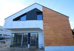 Lokal użytkowy do wynajęcia, Gdynia Pogórze, 328 m²