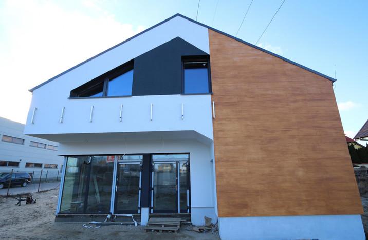 Lokal użytkowy do wynajęcia, Gdynia Pogórze, 328 m² | Morizon.pl | 2199