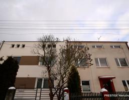 Dom na sprzedaż, Gdynia Orłowo, 160 m²