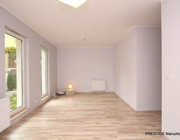 Mieszkanie na sprzedaż, Rumia, 44 m²