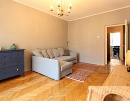 Mieszkanie na sprzedaż, Gdańsk Wrzeszcz Górny, 50 m²
