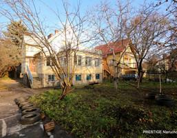 Dom na sprzedaż, Gdańsk Strzyża, 200 m²