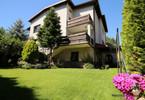 Dom na sprzedaż, Gdynia Witomino, 346 m²
