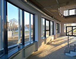 Lokal usługowy do wynajęcia, Sopot, 130 m²