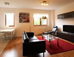 Mieszkanie do wynajęcia, Gdańsk Wrzeszcz, 78 m²