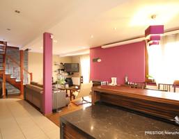 Dom na sprzedaż, Reda, 124 m²