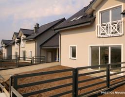 Dom na sprzedaż, Mosty, 125 m²