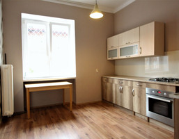 Mieszkanie do wynajęcia, Gdańsk Wrzeszcz, 53 m²