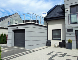 Dom na sprzedaż, Rębiechowo, 167 m²