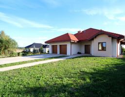 Dom na sprzedaż, Dobrzewino, 168 m²