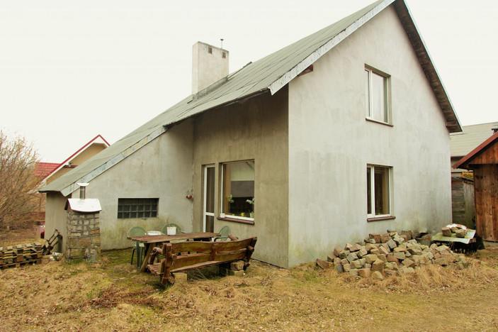 Dom na sprzedaż, Elżbietowo Słowackiego, 122 m² | Morizon.pl | 4570