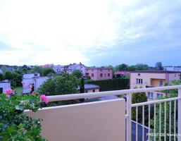 Mieszkanie na sprzedaż, Gdynia Witomino, 116 m²