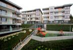Mieszkanie na sprzedaż, Gdynia Redłowo, 69 m²