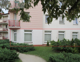 Komercyjne na sprzedaż, Wrocław Klecina, 108 m²