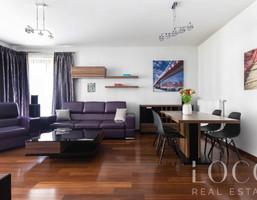 Mieszkanie do wynajęcia, Warszawa Śródmieście, 100 m²