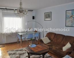 Mieszkanie na sprzedaż, Częstochowa Częstochówka-Parkitka, 79 m²
