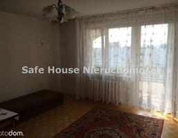 Mieszkanie na sprzedaż, Częstochowa Częstochówka-Parkitka, 64 m²