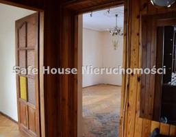Mieszkanie na sprzedaż, Częstochowa Raków, 60 m²