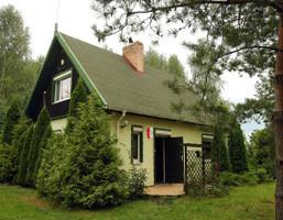 Dom na sprzedaż, Piasutno, 122 m²