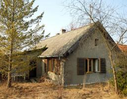 Dom na sprzedaż, Faryny, 74 m²