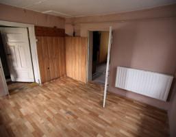Dom na sprzedaż, Wilamowo, 116 m²