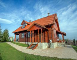Dom na sprzedaż, Brajniki, 115 m²